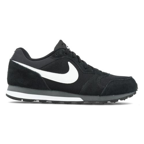 Nike MD Runner 2 749794 010