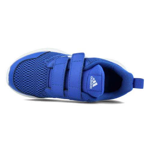Детски Маратонки Adidas Altarun K CG6453
