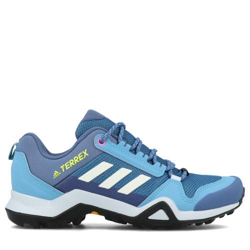 Adidas Terrex AX3 FX4691