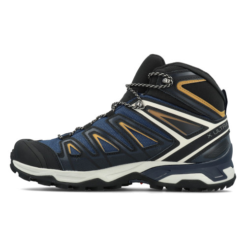 Salomon X Ultra 3 Mid Goretex 408141