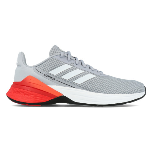 Adidas Response SR FY9152