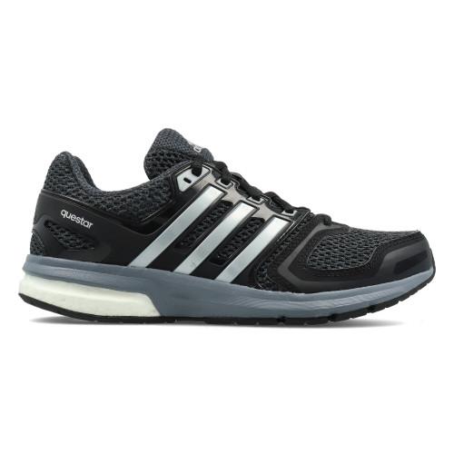 Adidas Questar AQ6644