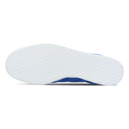 Adidas Gazelle BZ0028