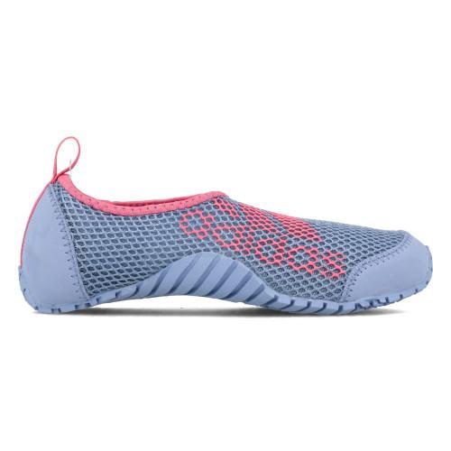 Детски Обувки Adidas Kurobe CM7645