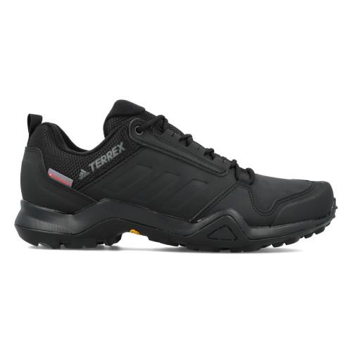 Adidas Terrex ax3 Beta COLD.RDY G26523