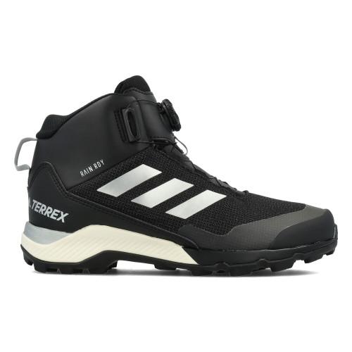 Adidas Terrex Winter Mid Boa FU7272