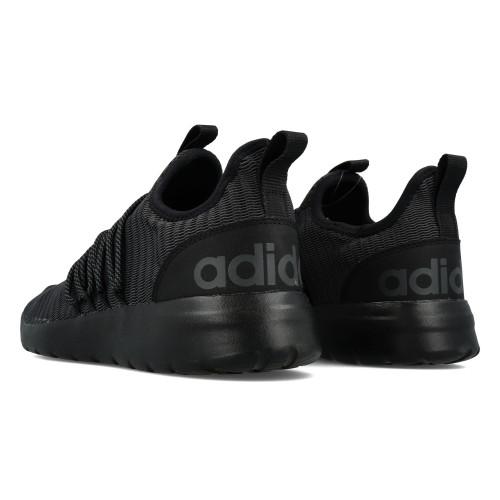 Adidas Lite Racer Adopt F36657