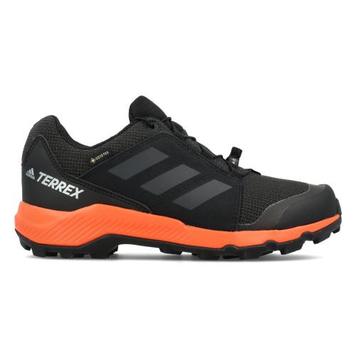 Adidas Terrex Goretex BC0598
