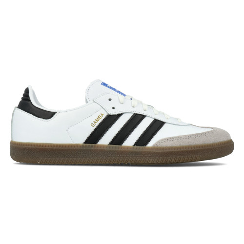 Adidas Originals Samba OG B75806