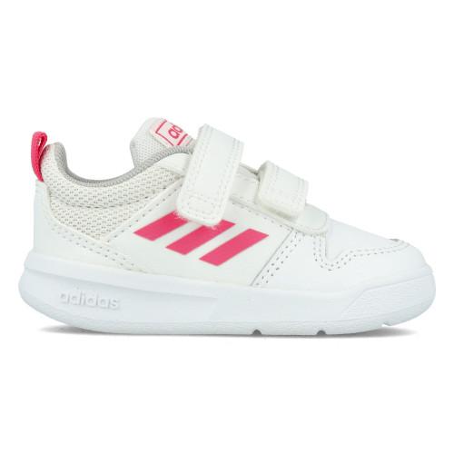 Детски Маратонки Adidas Tensaur I EF1113
