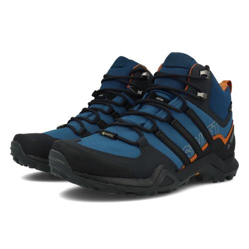 Adidas Terrex Swift R2 Mid GORETEX G26551