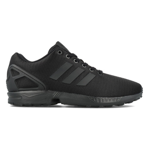 Adidas ZX Flux Originals S32279