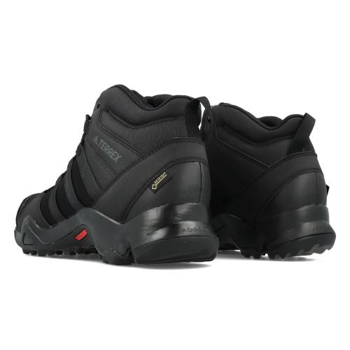Adidas Terrex Swift R2 Mid Goretex CM7697