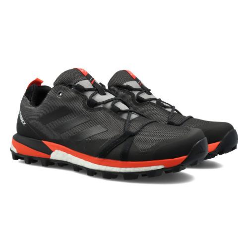 Adidas Terrex Skychaser Goretex F36101