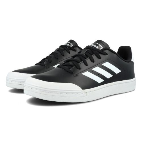 Adidas Court 70s B79771