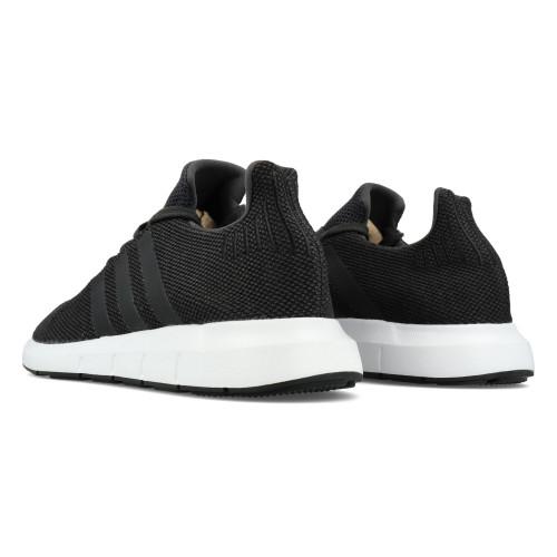Adidas Swift Run Carbon CQ2114