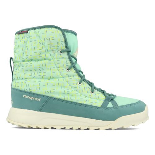 Adidas Choleah Climaproof Padded AQ2024