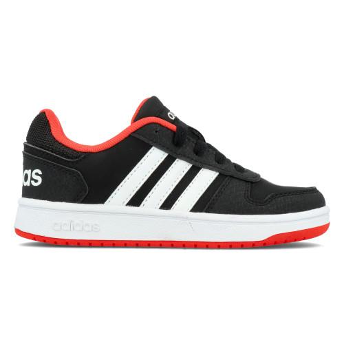 Adidas Hoops 2.0 Mid B76067