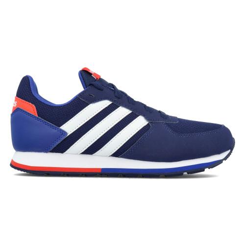 Спортни Обувки Adidas 8K K B75733