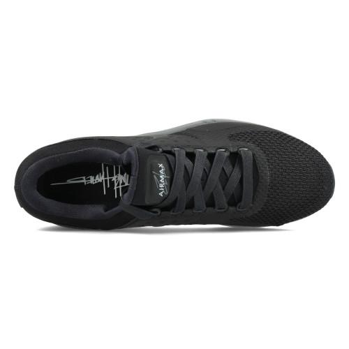 Nike Air Max Zero 789695