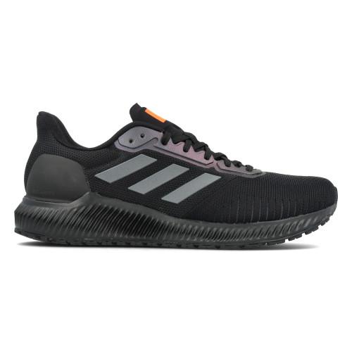 Спортни Обувки Adidas Solar EF1421